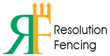 Aluminium fencing Fremantle